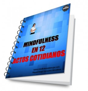 portada-mindfulness-12-actos-cotidianos