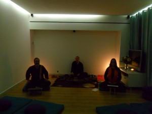 SAM-mindfulnessdemujer