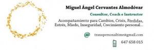 firma CON LOGO LIMPIO-MACervantes