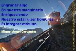 engranar7