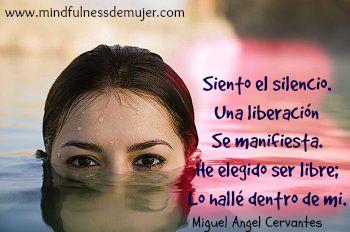 SIENTO silencio